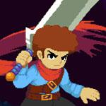 JackQuest – The Tale of the Sword