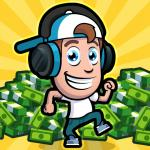 Idle Tuber Empire на Android и iOS - информация по игре, дата выхода