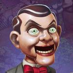 Goosebumps HorrorTown на Android и iOS - информация по игре, дата выхода