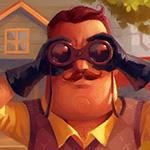 Hello Neighbor на Android и iOS - информация по игре, дата выхода