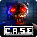 CASE: Animatronics на Android и iOS - информация по игре, дата выхода