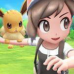 Pokemon Quest на Android и iOS - информация по игре, дата выхода