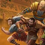 Tribes Battlefield: Battle in the Arena на Android и iOS - информация по игре, дата выхода
