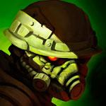 Doomwalkers - Survival War на Android и iOS - информация по игре, дата выхода