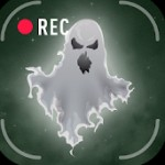 Ghost Snap AR Horror Survival