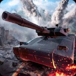 Tank Hunters: Battle Duels на Android и iOS - информация по игре, дата выхода
