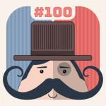 Mr. Mustachio: #100 Rounds на Android и iOS - информация по игре, дата выхода