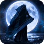Covens: The Ember Days на Android и iOS - информация по игре, дата выхода