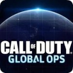 Call of Duty: Global Operations на Android и iOS - информация по игре, дата выхода
