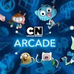 Cartoon Network Arcade