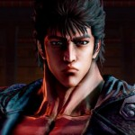 Fist of the North Star: Legends ReVIVE на Android и iOS - информация по игре, дата выхода
