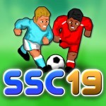 Super Soccer Champs 2019 (SSC 2019)