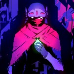 Hyper Light Drifter на Android и iOS - информация по игре, дата выхода