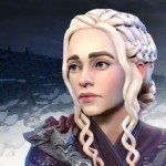 Game of Thrones Beyond the Wall на Android и iOS - информация по игре, дата выхода