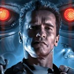 Terminator: Dark Fate - The Game
