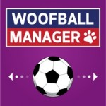 Woofball Manager