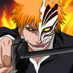 Bleach: Immortal Soul