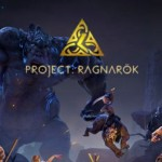 Project: Ragnarök