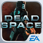 Dead Space mobile