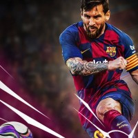 eFootball PES 2021 (PES 2021 Mobile)