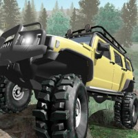 Top Offroad 4x4