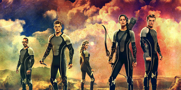 catching fire tributes - 594×396