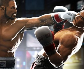 Состоялся релиз долгожданной Real Boxing 2: Creed