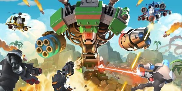 Обновление Minecraft позволяет игрокам в …