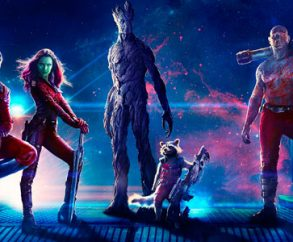 10 новинок недели: Guardians of the Galaxy, Tempest и другие (Апрель 2017)