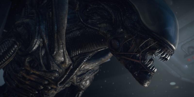 Оригинальный мобильный хоррор Alien: Blackout доступен на iOS и Android за 379 рублей
