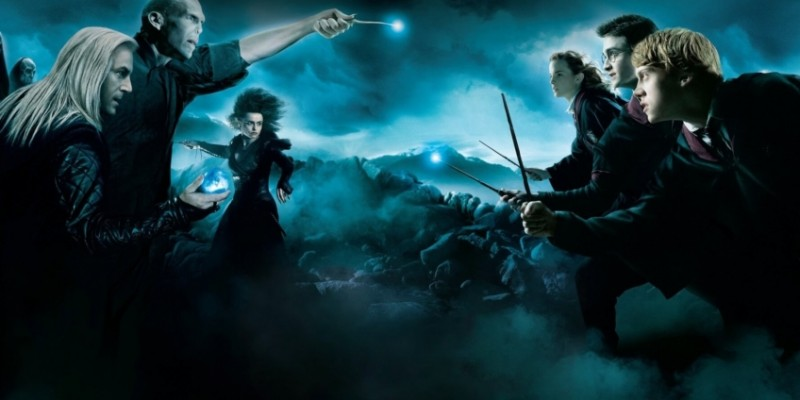 21 июня состоится глобальный релиз (США и Великобритания) Harry Potter: Wizards Unite