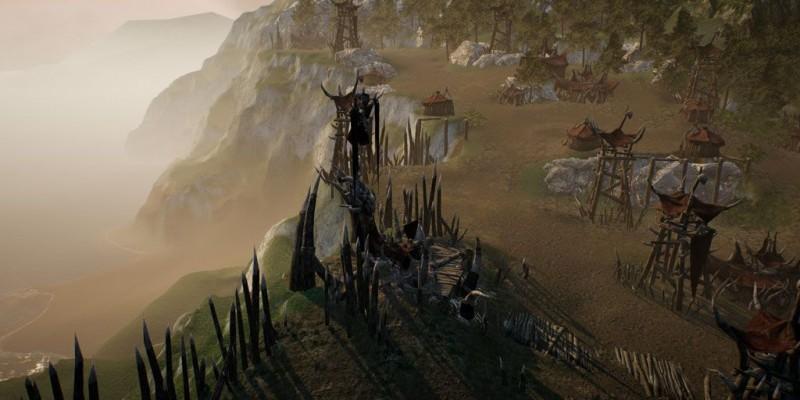 Релиз долгожданной MMORPG Lineage 2M в Южной Корее состоится 27 ноября