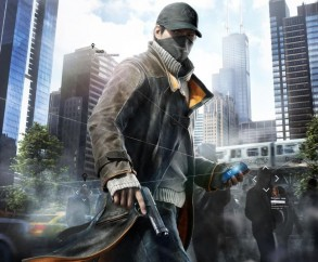 В Epic Games Store раздают Watch Dogs и The Stanley Parable