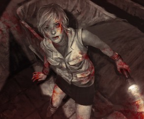 Ролик с деталями DLC Silent Hill Chapter для Dead by Daylight