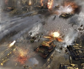 Лучшие порты 2020 на iOS и Android: Company of Heroes, XCOM 2, Moonlighter