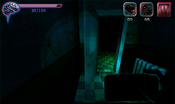 Slender-Man-Origins-3-screen4