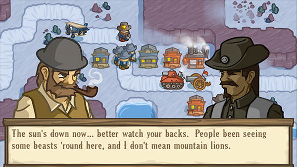 Lost-Frontier-screen2