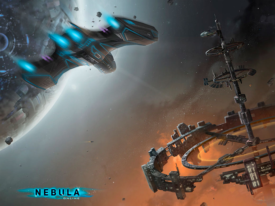 Nebula-Online-screen1