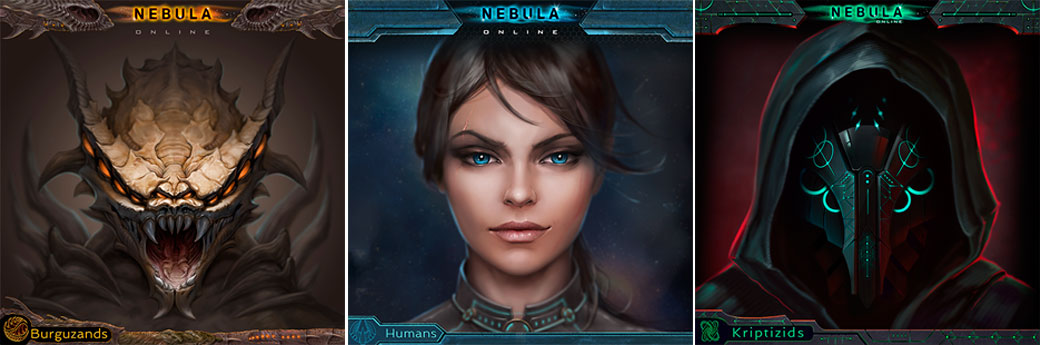 Nebula-Online-screen7