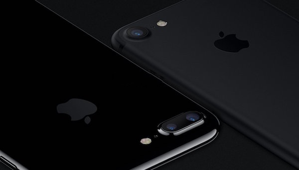 iphone-7-and-iphone-7-plus-main-1