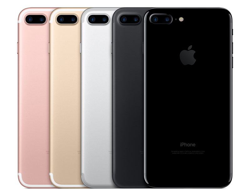 iphone-7-official-new-10