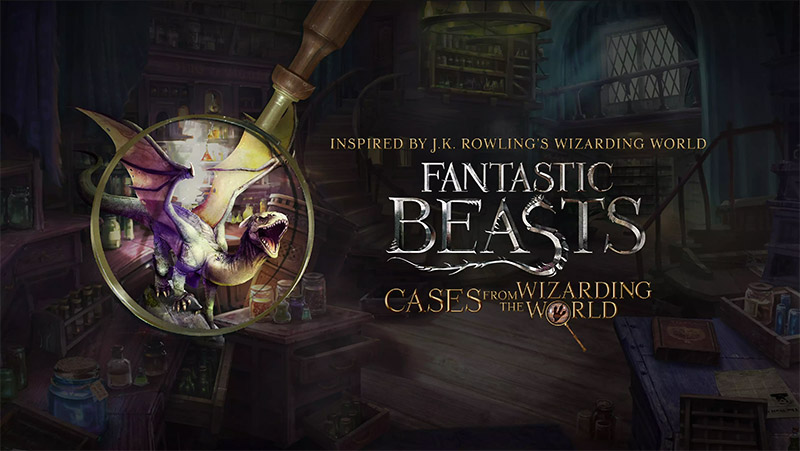 fantastic-beasts-cases-from-the-wizarding-world