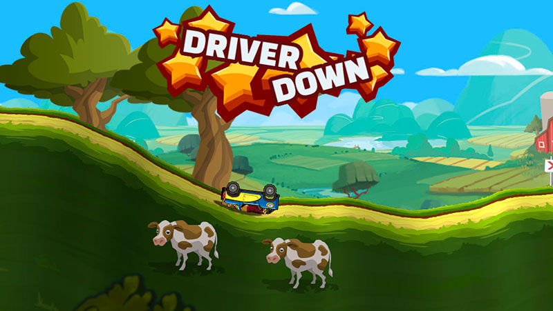 hill-climb-racing-2-screen1