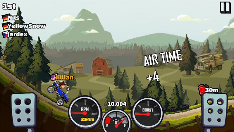 hill-climb-racing-2-screen2