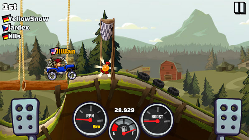 hill-climb-racing-2-screen5