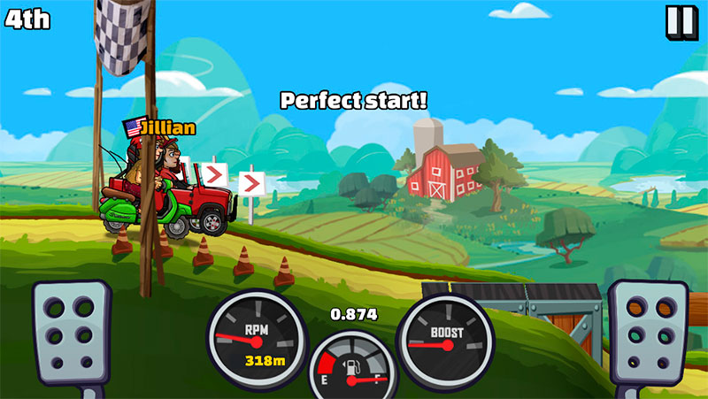 hill-climb-racing-2-screen6