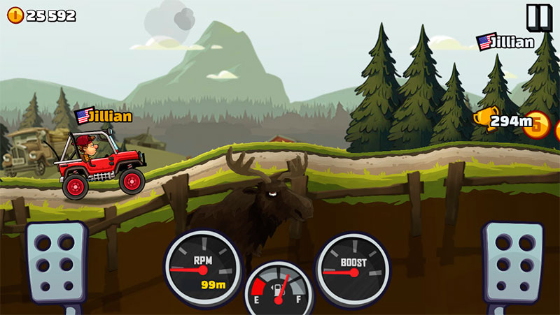 hill-climb-racing-2-screen9