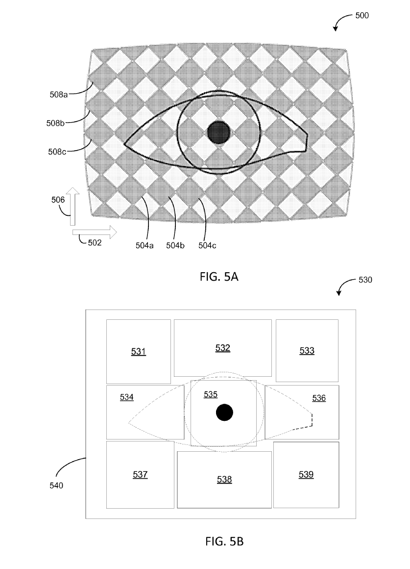 illustrational-graphics-from-microsofts-patent-application-1