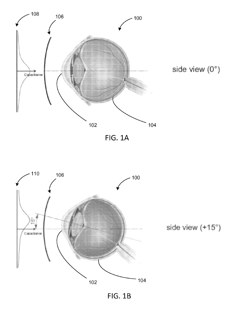 illustrational-graphics-from-microsofts-patent-application-2