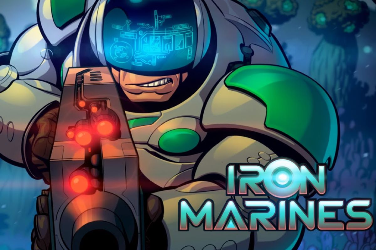 Iron-Marines-iPhone-iPad-android-download-Ironhide-free-app-store-google-play